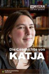 Die Geschichte von Katja