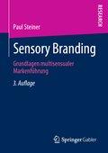 Sensory Branding