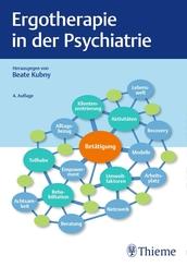 Ergotherapie in der Psychiatrie