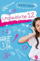 Unglaubliche 12