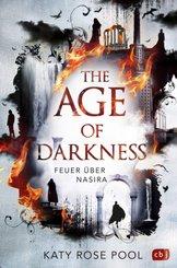 The Age of Darkness - Feuer über Nasira