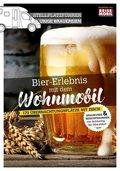 Stellplatzführer Urige Brauereien