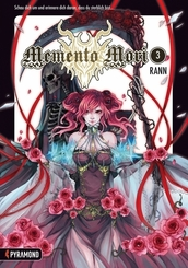 Memento Mori - Bd.3