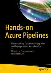 Hands-on Azure Pipelines