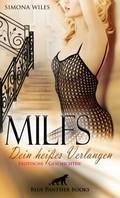 MILFS - Dein heißes Verlangen