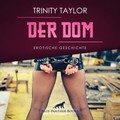 Der Dom - Erotische Geschichte, Audio-CD