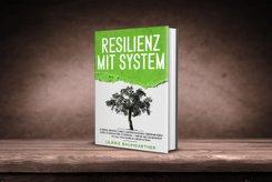 Resilienz mit System