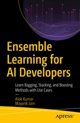 Ensemble Learning for AI Developers
