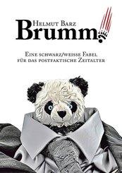 Brumm!