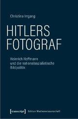 Hitlers Fotograf