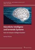 Künstliche Intelligenz und lernende Systeme