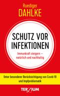 Schutz vor Infektionen
