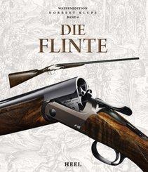 Die Flinte
