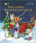 Mein großes Weihnachtsbuch