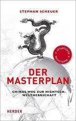 Der Masterplan