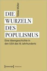 Die Wurzeln des Populismus
