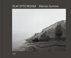 Olaf Otto Becker