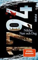 Natt och Dag, Niklas