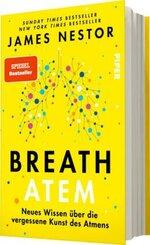 Breath - Atem