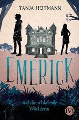 Emerick