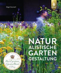 Naturalistische Gartengestaltung