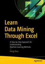 Learn Data Mining Through Excel