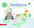 Ich entdecke Beethoven und seine Instrumente, m. Soundeffekten