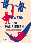 Powern & Pausieren