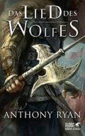Das Lied des Wolfes