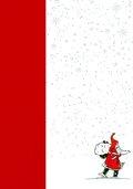 Briefe vom Weihnachtsmann - Die Luxusausgabe