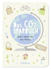 Das CO2-Sparbuch