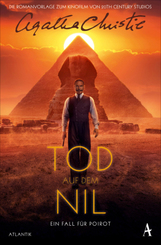 Der Tod auf dem Nil