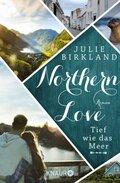 Northern Love - Tief wie das Meer