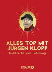 Alles top mit Jürgen Klopp