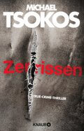 Zerrissen - True-Crime-Thriller