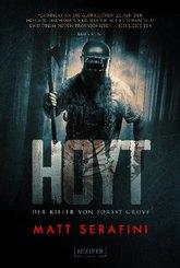 HOYT - Der Killer von Forst Grove