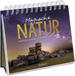 Magische Natur