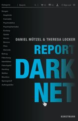Report Darknet