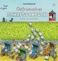 Ostfriesisches Schafsuchbuch