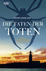 Voosen, Roman;Danielsson, Kerstin Signe