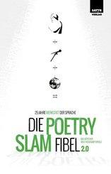 Die Poetry-Slam-Fibel 2.0