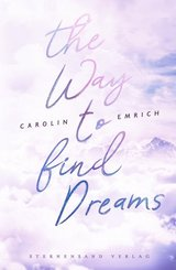 The way to find dreams: Sina & Aaron