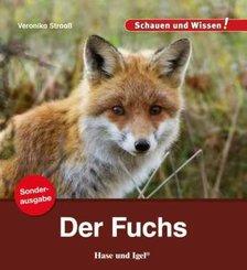 Der Fuchs / Sonderausgabe
