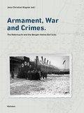 Armament, War and Crimes