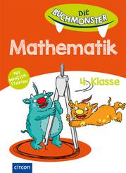 Mathematik, m. 1 Beilage
