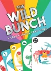 The Wild Bunch (Kinderspiele)