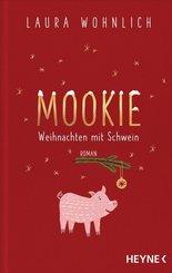 Mookie - Weihnachten mit Schwein
