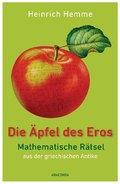 Die Äpfel des Eros