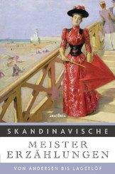 Skandinavische Meistererzählungen