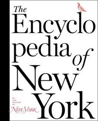 The Editors of New York Magazine